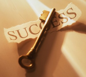 theta waves to reprogramming your mind