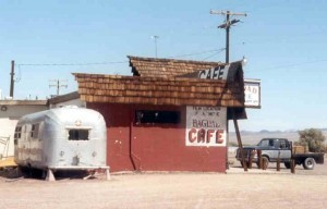 from trash heap to thriving the bagdad cafe story